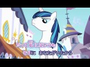 Japanese B.B.B.F.F. - My Little Pony FiM S2E25 [Lyrics]