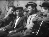 Большая жизнь— 1939. Часть 1. Старые советские фильмы