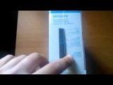 Сетевое оборудование:Маршрутизатор Netis WF2411 ОБЗОР И Настройка