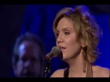 CAROLINA IN MY MIND by Allison Krauss &amp Jerry Douglas
