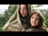 Молодой Мессия - Русский Трейлер (2016)