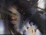 Hypnotized (Official Video) - Paul Oakenfold
