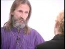 Другое измерение с Эльдаром Богуславским