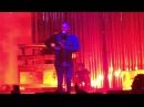 Kendrick Lamar For Free Wesley's Theory Live at Kunta's Groove Sessions 11 11 15