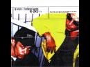 DJ Krush Toshinori Kondo Ki Oku 1996