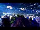 Protoculture Armin van Buuren   Communication Part 3 Tomas Heredia Remix @ Kiss FM Birthday Party 13