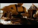 Eros Ramazzotti - Se bastasse una canzone (Videoclip)
