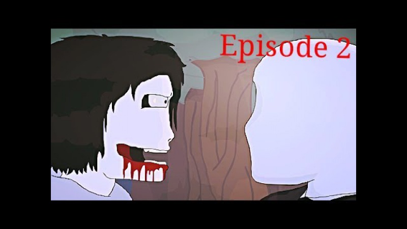 RT pasta: Episode 2 (Geoff vs Slender Dan)