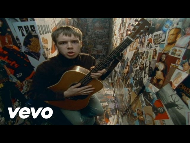 The Coral - Dreaming Of You (Director's Cut)