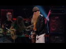 [03] Jeff Beck Band Billy Gibbons - Foxy Lady HD