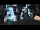 New VW Golf TV spot People are People featuring Depeche Mode's Dave Gahan