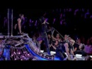 Madonna - Future Lovers (I Feel Love) [Confessions Tour DVD]