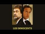 Les innocents - Film Complet dapr