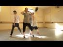 Trevor Moran - Got Me Feelin Like Dance Video