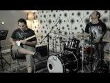 George Kollias - Burn Out (A.Papastamatakis)