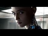 Катя Чехова -- Я Робот (elSKemp remix)