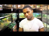 Lil B - I Love You MUSIC VIDEO MOST HONESTTOUCHING VIDEO OF 2013