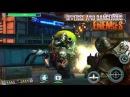 Rescue: Strike Back - Trailer