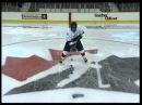 Уроки канадского хоккея - часть