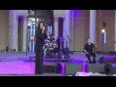 Севара на открытии Зелёного Театра ВДНХ 03.08.2014 - Концерт