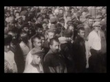 Юз Алешковский Письмо Сталину