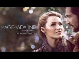 Век Адалин (2015)|Драма, Мелодрама.|фильмы,hd