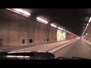 Armin Van Buuren - A State of Trance 439 [14.01.2010]