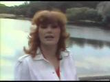 Алла Пугачева Бумажный змей 1984 год