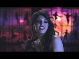 Thomas Anders &amp Kamaliya - No ordinary love tomytom video HD3DHQ