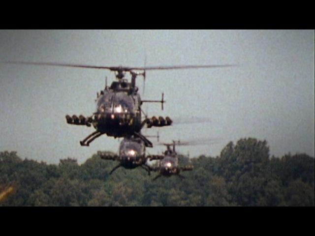 Classix Panzerabwehr aus der Luft 1992 Bundeswehr