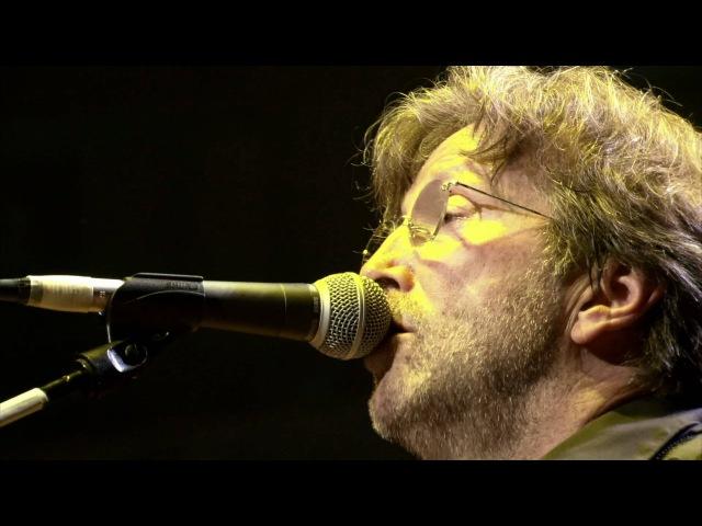 Cream - Sunshine Of Your Love (Royal Albert Hall 2005) (19 of 22)