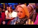 Эдуард Суровый кастинг (2) - Видео Dailymotion