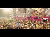 Decibel outdoor festival 2014 official aftermovie