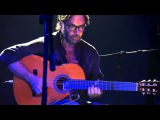 Al Di Meola Live in Sofia