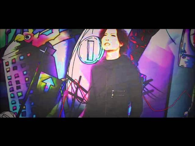 AXIZ [REAL feat. ダルビッシュP] MV FULL