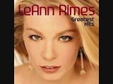 LeAnn Rimes - How Do I Live (Greatest Hits)