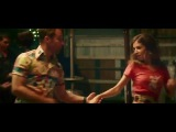 Мой парень - киллер / Mr. Right (2016) Русский трейлер фильма