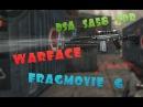 Warface FragMovie 6 With the rifle DSA SA58 SPR