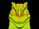 Jurassic Park музыка из игры - Dendy ностальгия 2ч.