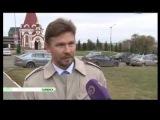 Быть ли памятнику Сталину в Саранске? Имперский ответ.