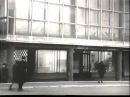 Александр Вампилов (документальный фильм 1987г)