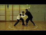 Hema Fencing. Hans Talhoffer 1459 Ringen