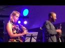 Mnozil Brass Eindhoven 18-06-2015