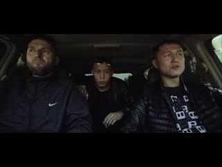 Решала 2 2015 (Полный фильм) в хорошем качестве