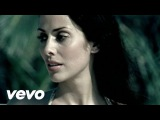 Natalie Imbruglia - Beauty On The Fire (Video)