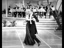 Fred Astaire Ginger Rogers - Lovely To Look At, Roberta, 1935