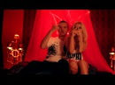 DODA feat. Fokus - FCK IT OFFICIAL VIDEO - BEZ CENZURY