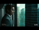 Белый воротничокWhite Collar (2009 - 2014) ТВ-ролик №3 (сезон 4)