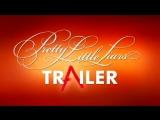 Милые обманщицы/Pretty Little Liars (2010 - ...) Тизер (сезон 3)