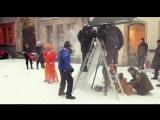 Отель «Гранд Будапешт»/The Grand Budapest Hotel (2014) О съёмках №3